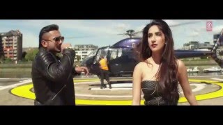 SUPERMAN Video Song | ZORAWAR | Yo Yo Honey Singh |M-RECORDS