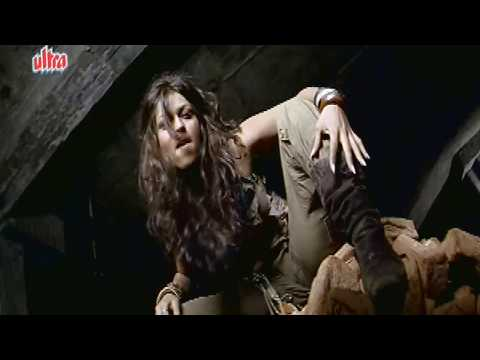 Xxx Mp4 Yeh Pagle Tu Sunle Boss Of The Underworld Hot Item Song 3gp Sex