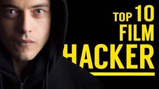 10 film hacker terbaik dan terpopuler part 2