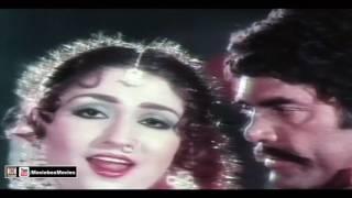 MERI MUNDRI CH NA HOVE TERA - PAKISTANI FILM VERYAM