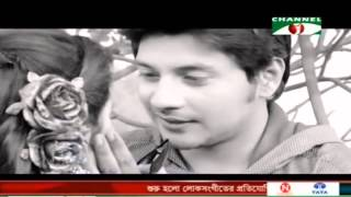 Tomare Charitey Full Video Song   Mohua Sundori 2015 Bangla Movie By Pori Moni HD