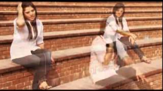 Bangla New Song   Obujh Onubhuti Official Video by Eleyas Hossain and Aurin   YouTube