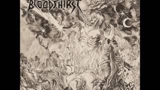 BLOODTHIRST Chalice of Contempt - 2014 [FULL ALBUM]