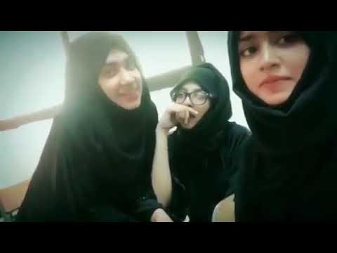 Xxx Mp4 Karachi Girls 3gp Sex