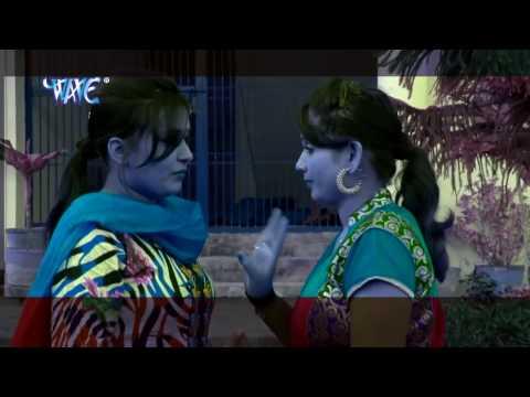Xxx Mp4 परधनवा के रहर में Pardhanwa Ke Rahar Me Bhojpuri Hit Songs 3gp Sex