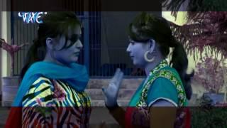 परधनवा के रहर में - Pardhanwa Ke Rahar Me - Bhojpuri Hit Songs
