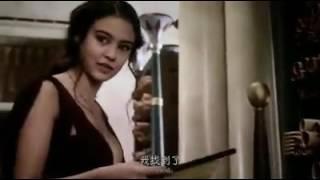Eva Angelina Perfect Fucking Strangers