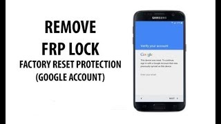 how to bypass google account lock on lg phone