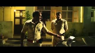 Singham Returns Official Trailer | Ajay Devgn, Kareena Kapoor, Anupam Kher, Amol Gupte