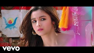 Emotional Fool Video - Humpty Sharma Ki Dulhania | Varun, Alia
