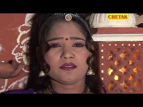 Xxx Mp4 सबसे दर्द भरा गीत 2017 Rani Rangili चंदिया Chandiya Pyar Mohabbat राजस्थानी Sad Songs 3gp Sex