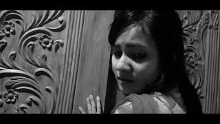 Poshu (Shortfilm) | Directed By Mushfiq Rahman | Akhlak Raaj Films | Antim Pictures
