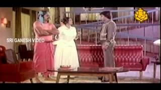 Kuduremukha - Kannada Full Movie
