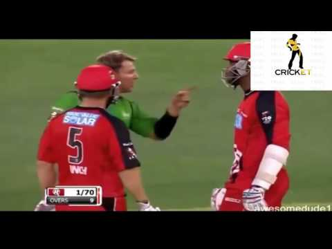 Xxx Mp4 Biggest Cricket Fight In History Till Now Updated 3gp Sex