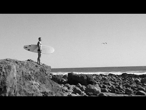 Ocean, Sun, Surf & Waves - Swimwear Collection Summer 17