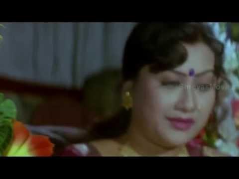 Ondu Koleya Sutta (2008) Kannada Movie - Part 8- Omprakash Nayak, Rekha Das