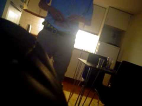 MORTEN FOOTBALL TEACHER) WRONG WORD BUT A TRAINER SEXUALLY ENTERTAINER MUST BE OVER 18 TO WATCH