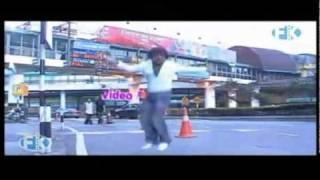 SONG 11-HAWA HAWA AE HAWA MATA-HUMAYON KHAN-By JAHANGIR-NEW PASHTO SONGS ALBUM 'FK TOP 15 HITS'.mp4