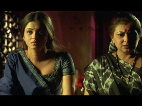 Xxx Mp4 Aishwarya Rai Wants Only Salman Khan Hum Dil De Chuke Sanam 3gp Sex