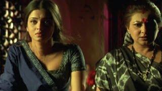 Aishwarya Rai wants only Salman Khan - Hum Dil De Chuke Sanam