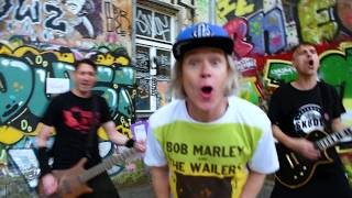 Dog Eat Dog - Vibe Cartel (Official music video)