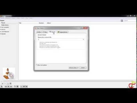 Xxx Mp4 How To Convert Any Video File To MP4 FLV MPG TS Webm Ogg Using VLC Media Player 3gp Sex