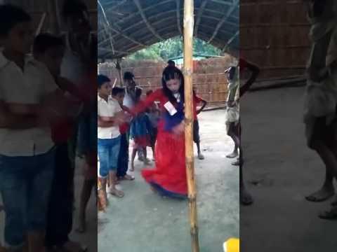 Recording dance Dj bhojpuri8826(2)