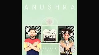 Anushka - Impatient