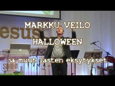 Xxx Mp4 Markku Veilo Halloween 3gp Sex