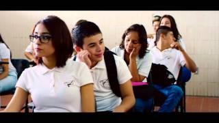 NO LO HICE BIEN - Los Plebes del Rancho de Ariel Camacho (Video Oficial) | DEL Records