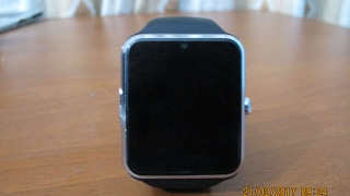 I bought a 30$ smart watch. verdict? (Q7S smart watch review)
