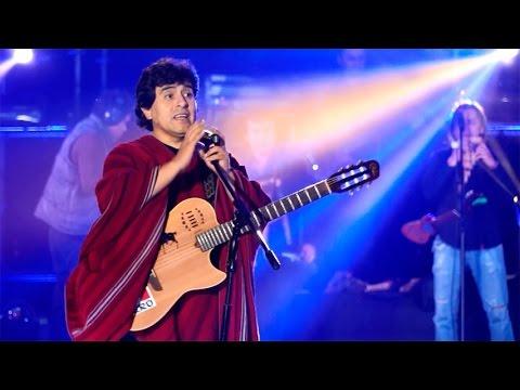 Xxx Mp4 WILLIAM LUNA 2015 En Vivo Música Andina Del Perú 3gp Sex
