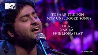 Arjit singh Top3 Mtv Unplugged songs 2017 | Arijit Singh Live | live casino | MET AUTO |SONGS DAIRY|