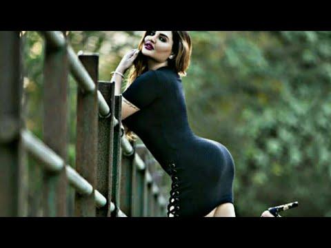 Xxx Mp4 Actress And Others Hot Ass Compilation Pt3 3gp Sex