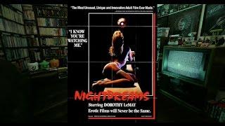 Nightdreams (1981) | Junk Food Dinner #346-B