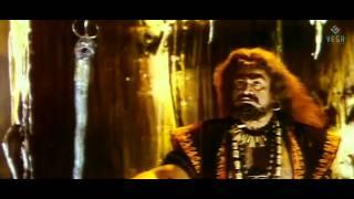 Vijayaprathapan - Balakrishna Revenge