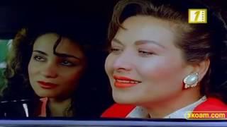 فيلم كابوريا Kaborya 1990
