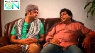 Bangla Natok 2015 -
