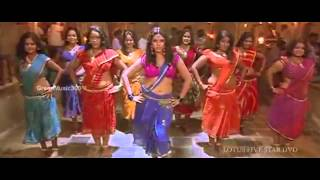 Ivalunga Imsai From Kalakalappu | **HD** Video Songs