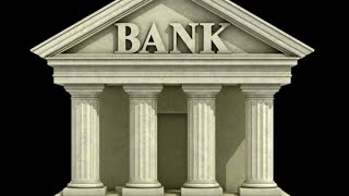 What is a National Bank?
