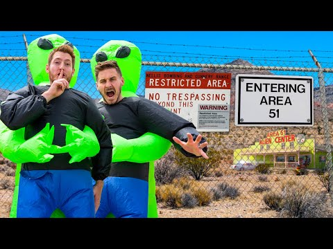 STORMING AREA 51 EARLY Meme