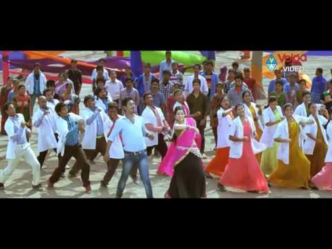Xxx Mp4 Saradaga Ammayitho Songs Mallepoolu Pettindi Varun Sandesh Nisha Agarwal Charmi Full HD 3gp Sex