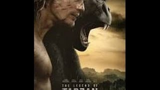 how to download legend of tarzan 2016 full in english