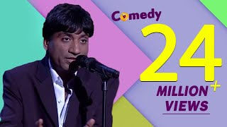Raju Srivastav Best Comedy Act Performance | Kumbh Mela Shivir, Ujjain | 19 May 2016 (Part 2)