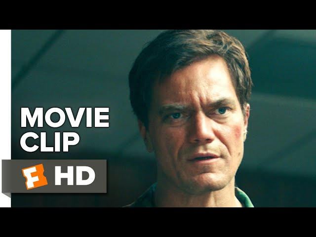 12 Strong Movie Clip - Most Venomous Snake (2018) | Movieclips Coming Soon