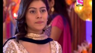 Yeh Dil Sun Raha Hai - यह दिल सुन रहा है  - Episode 7 - 23rd October 2014