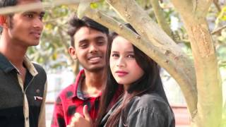 Bangla new music video 2016 F A Sumon hd 1080p