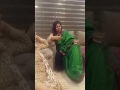 Xxx Mp4 Naughty Bhabhi At Kitty Party Delhi 3gp Sex