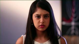 Kaisi Yeh Yaariaan Season 1 - Episode 139 - THE HAUNTING TRUTH