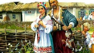 А я все дивлюся де моя Маруся | Ukrainian folk song | Капела Карпати